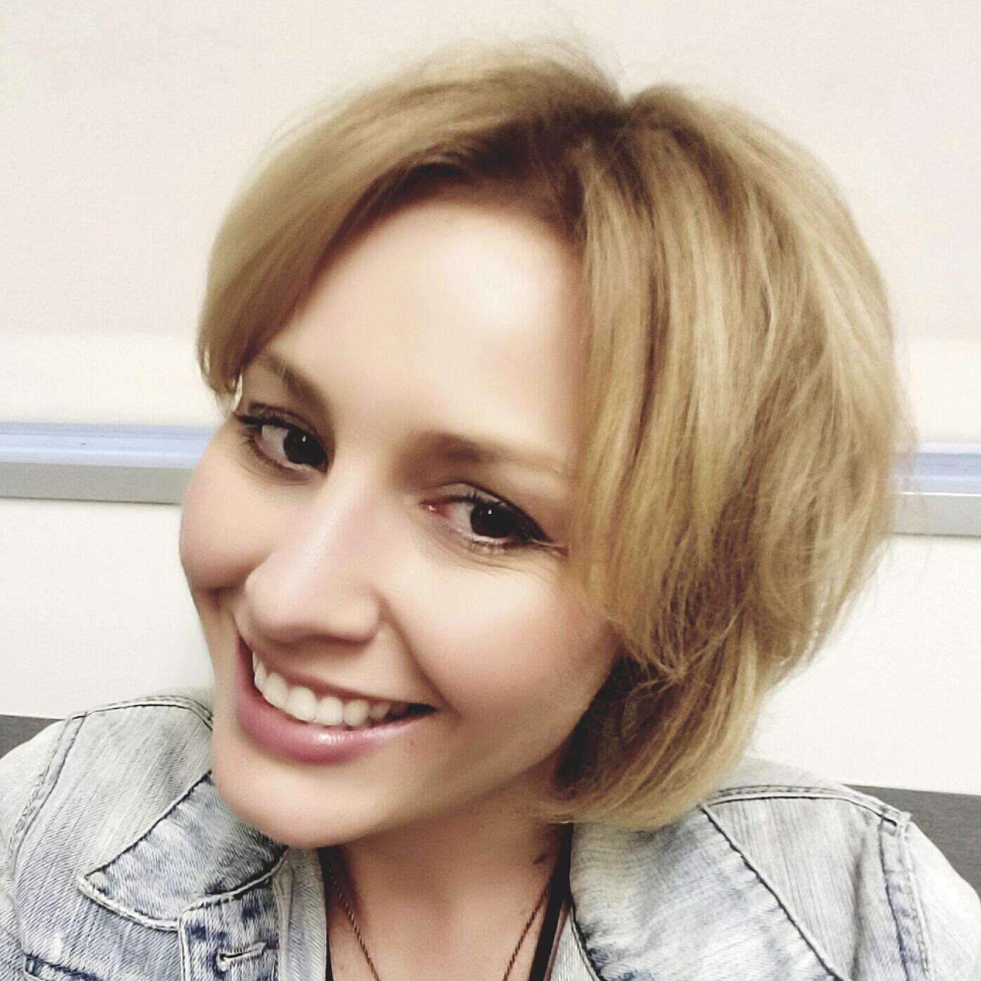 Laurie Gatz's Profile Photo