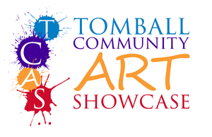 TCAS logo