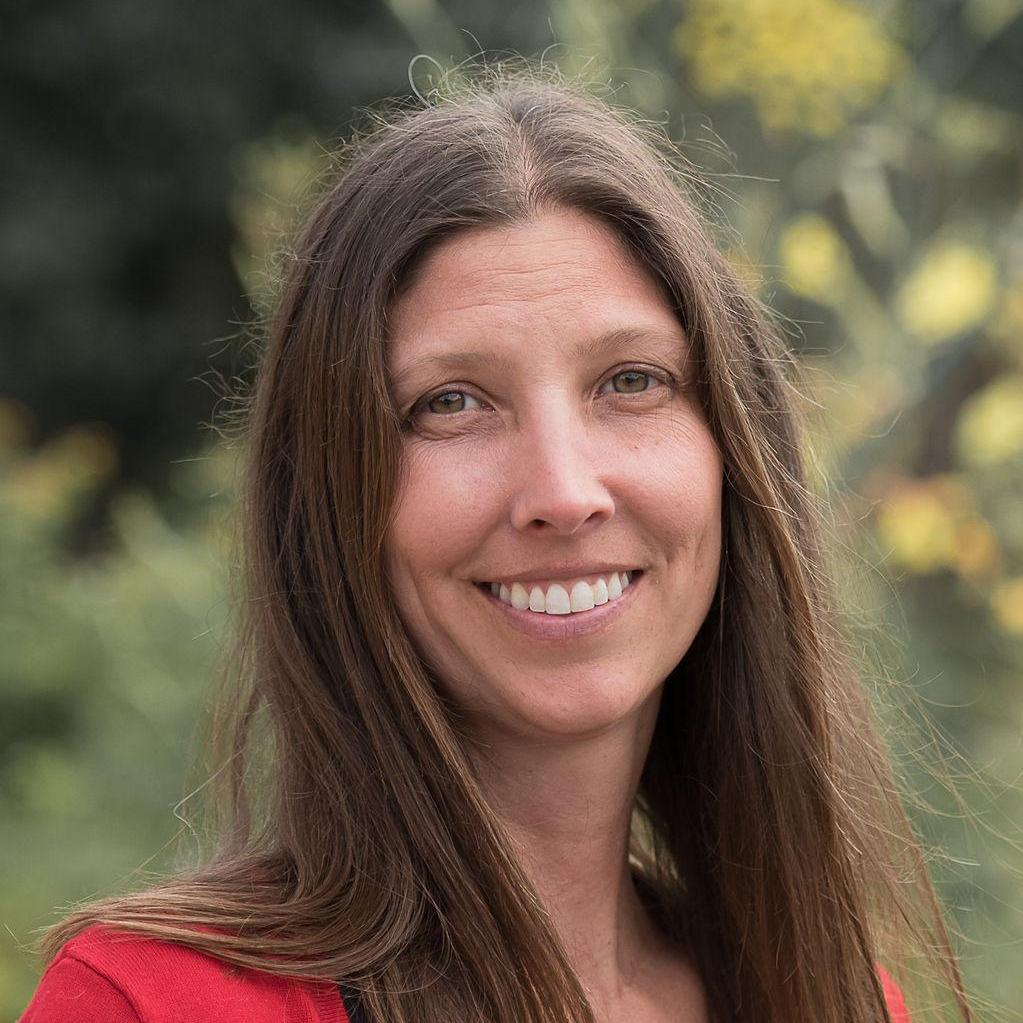 Sara Leo's Profile Photo