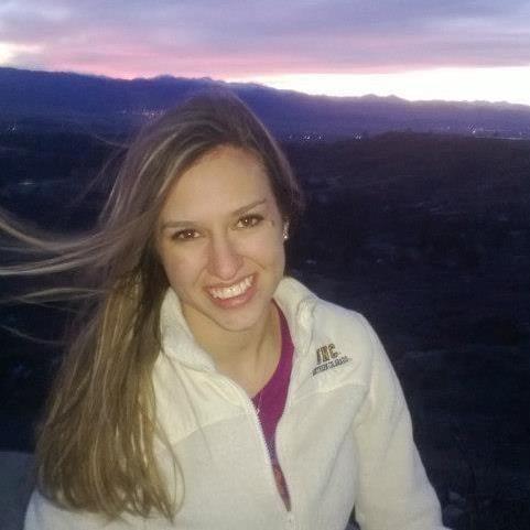 Haley Bisesi-Adkins's Profile Photo