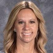Amy Luidhardt's Profile Photo