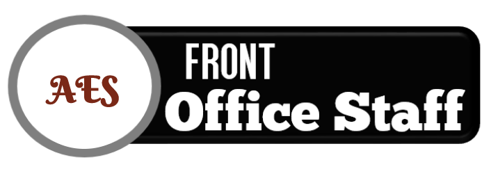 Front Office Icon