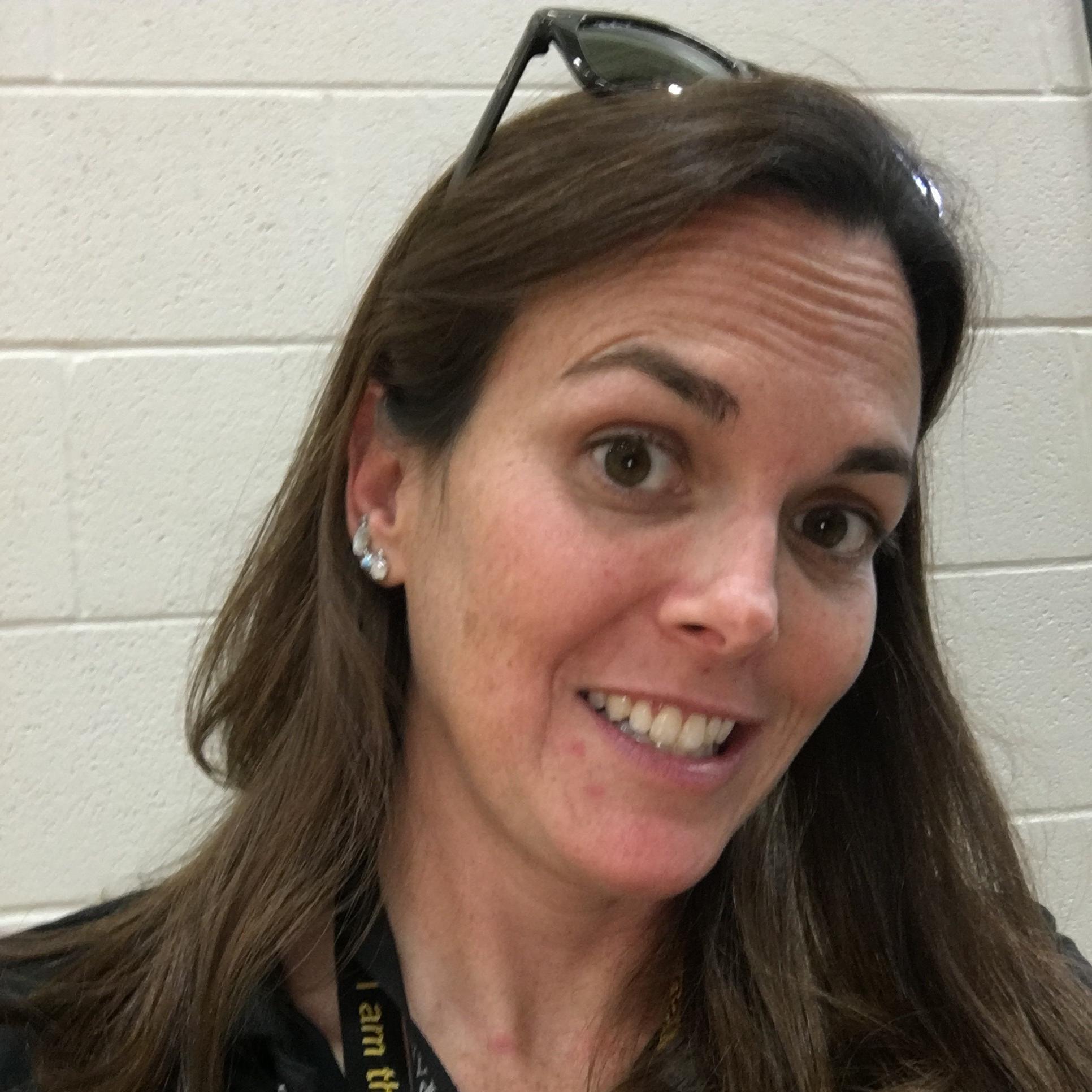 Cassie Lausch's Profile Photo