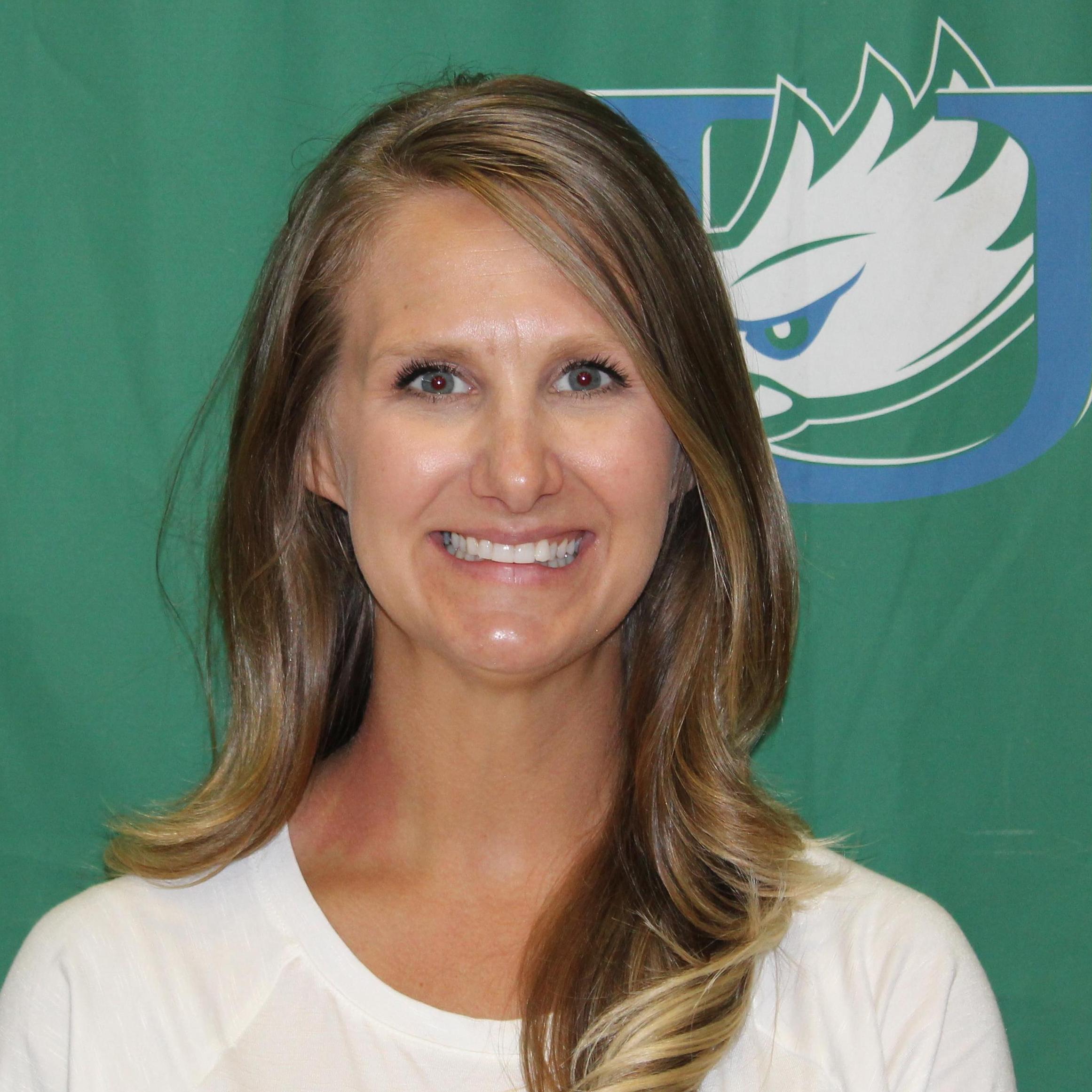 Megan Traylor's Profile Photo