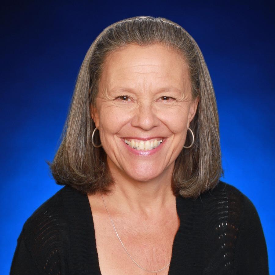 Vicki Gale's Profile Photo