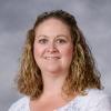 Katie Croff's Profile Photo