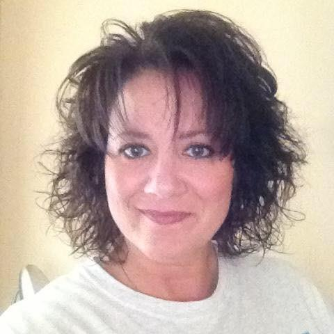 Judy McLean's Profile Photo