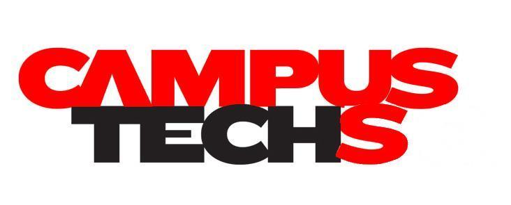 Campus Techs