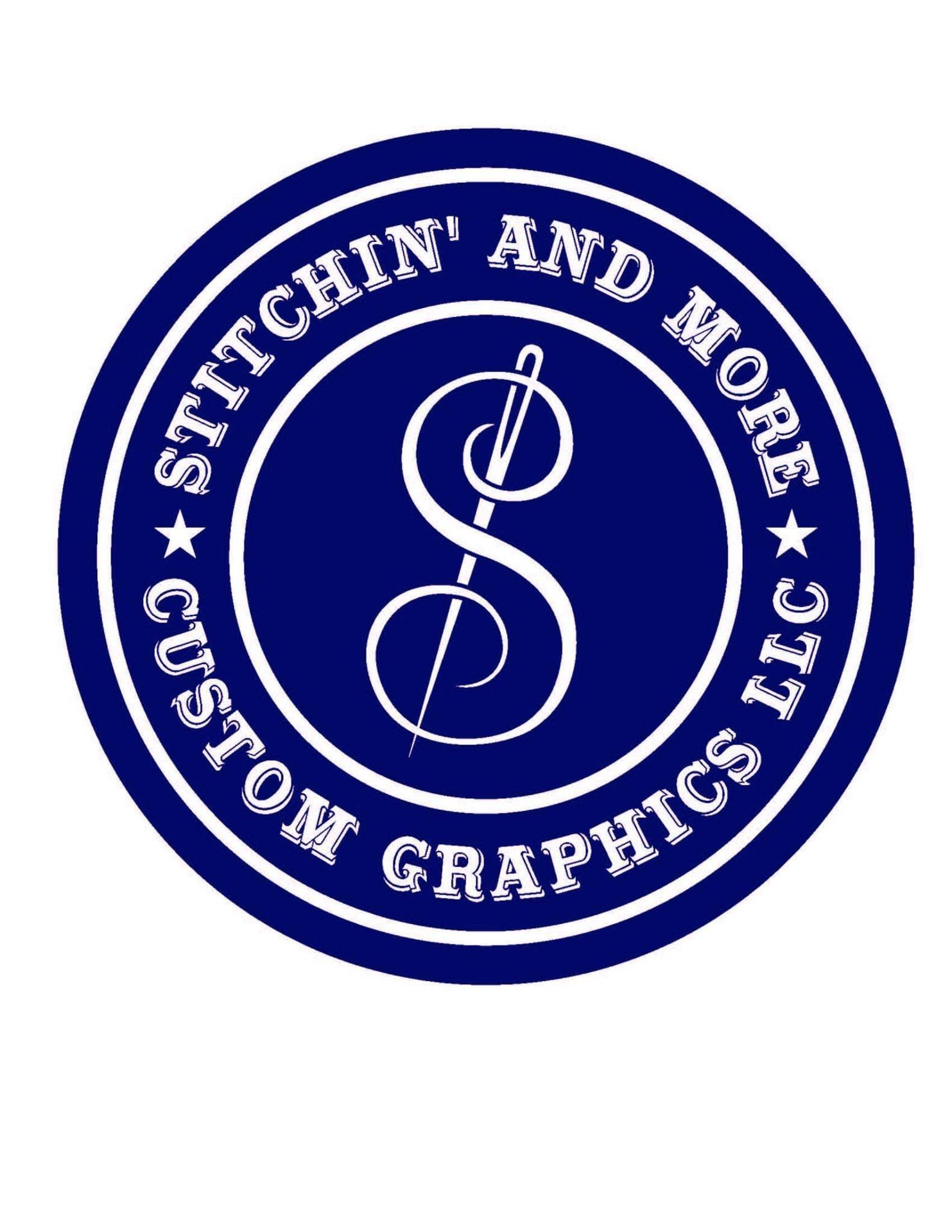 stitchin and more