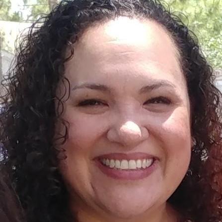 Gabriela Gutierrez's Profile Photo