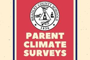 Parent Climate Surveys