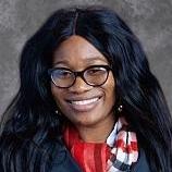 Chevonese Hutchinson's Profile Photo