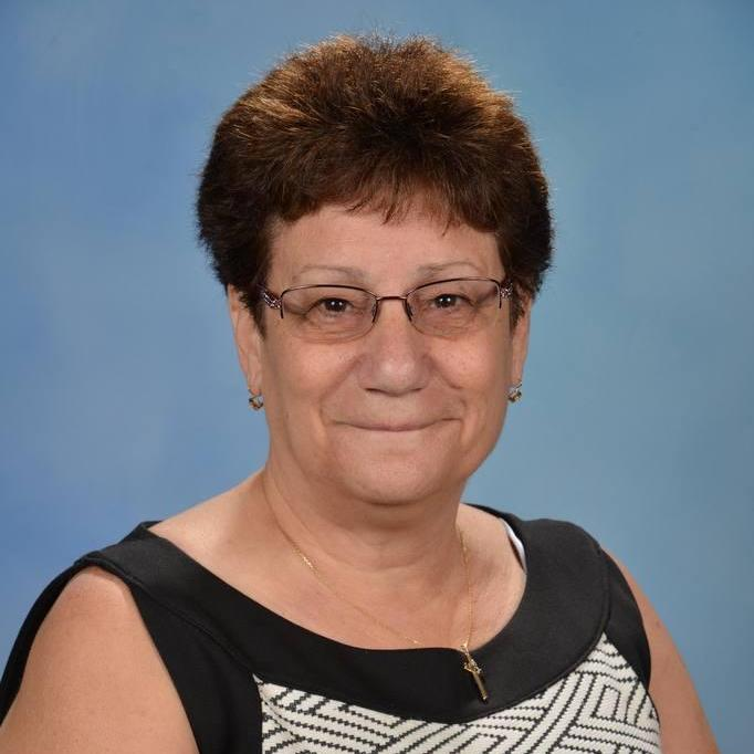 Emanuela Sullivan, MS.Ed., MS's Profile Photo