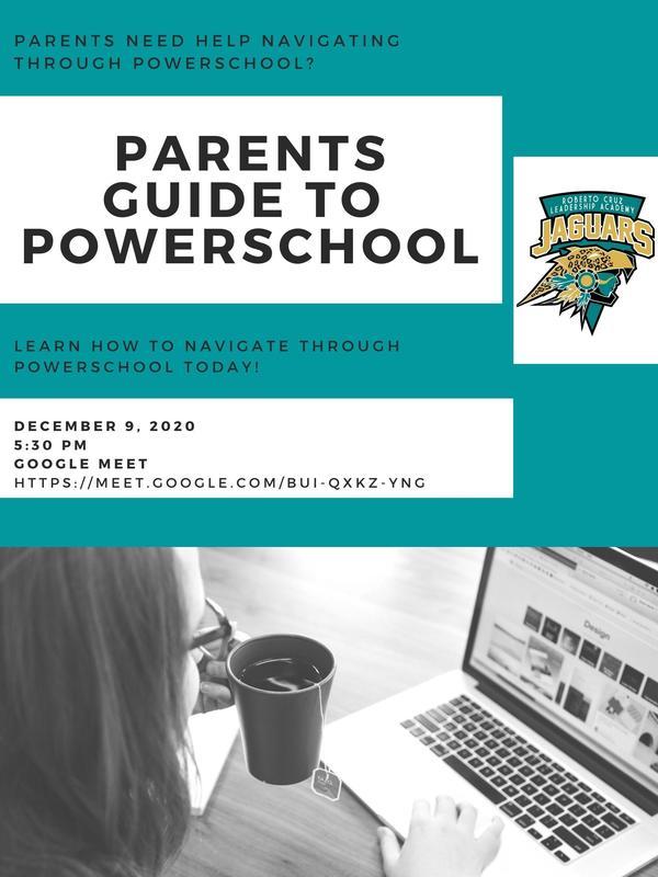 Parents need help navigating through powerschool_.jpg