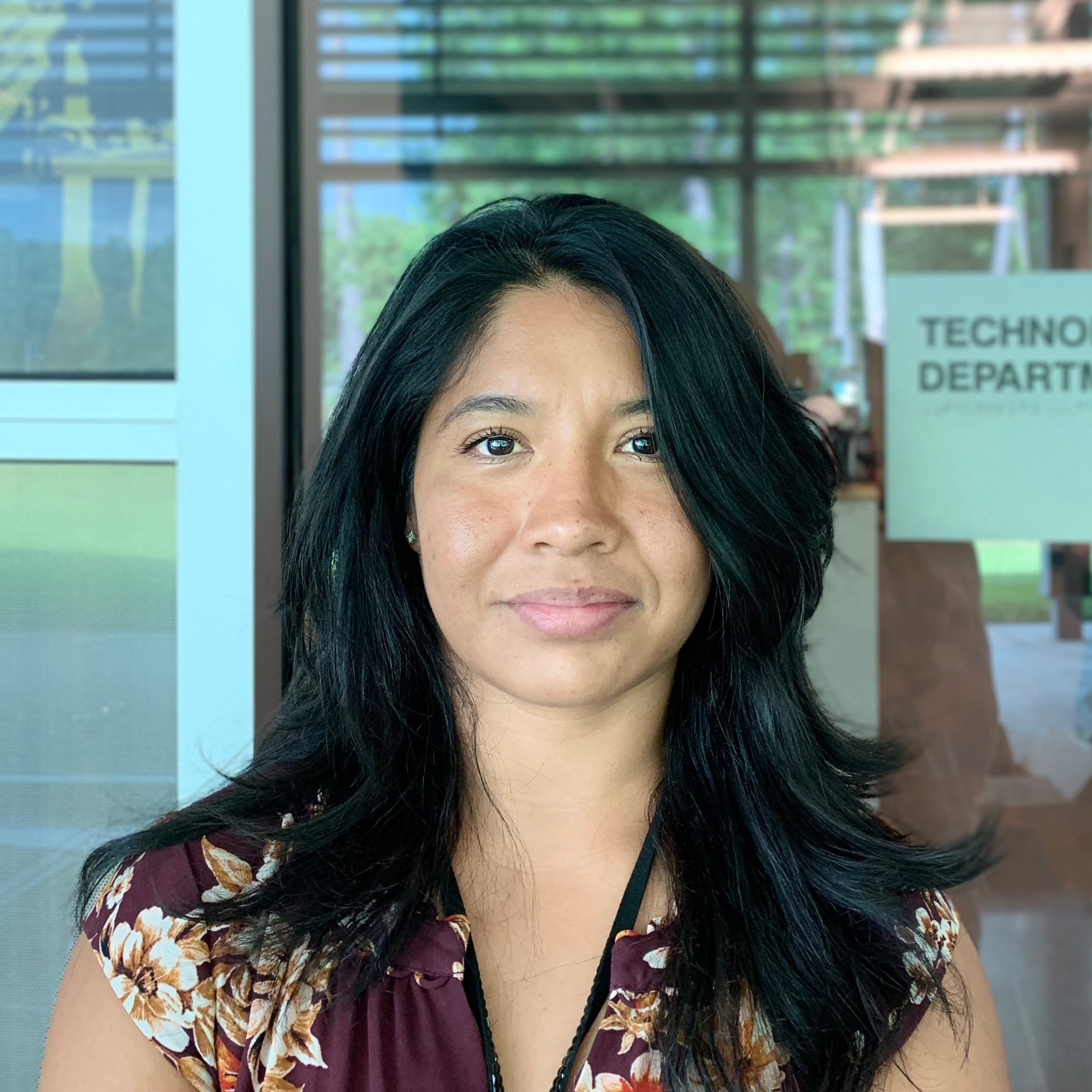 Adriana Torres's Profile Photo