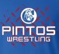Wrestling Shirts Thumbnail Image