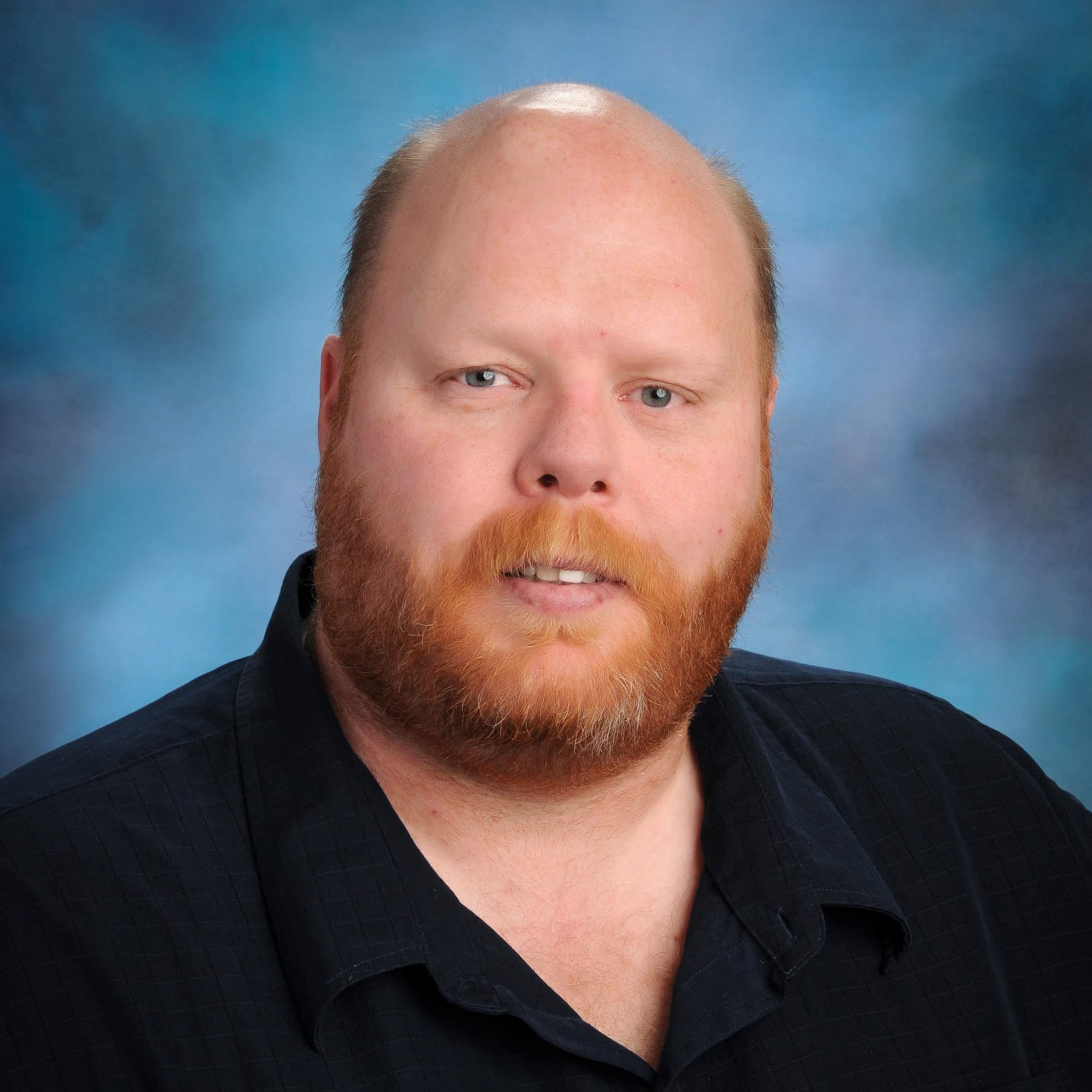 Jim Langston's Profile Photo