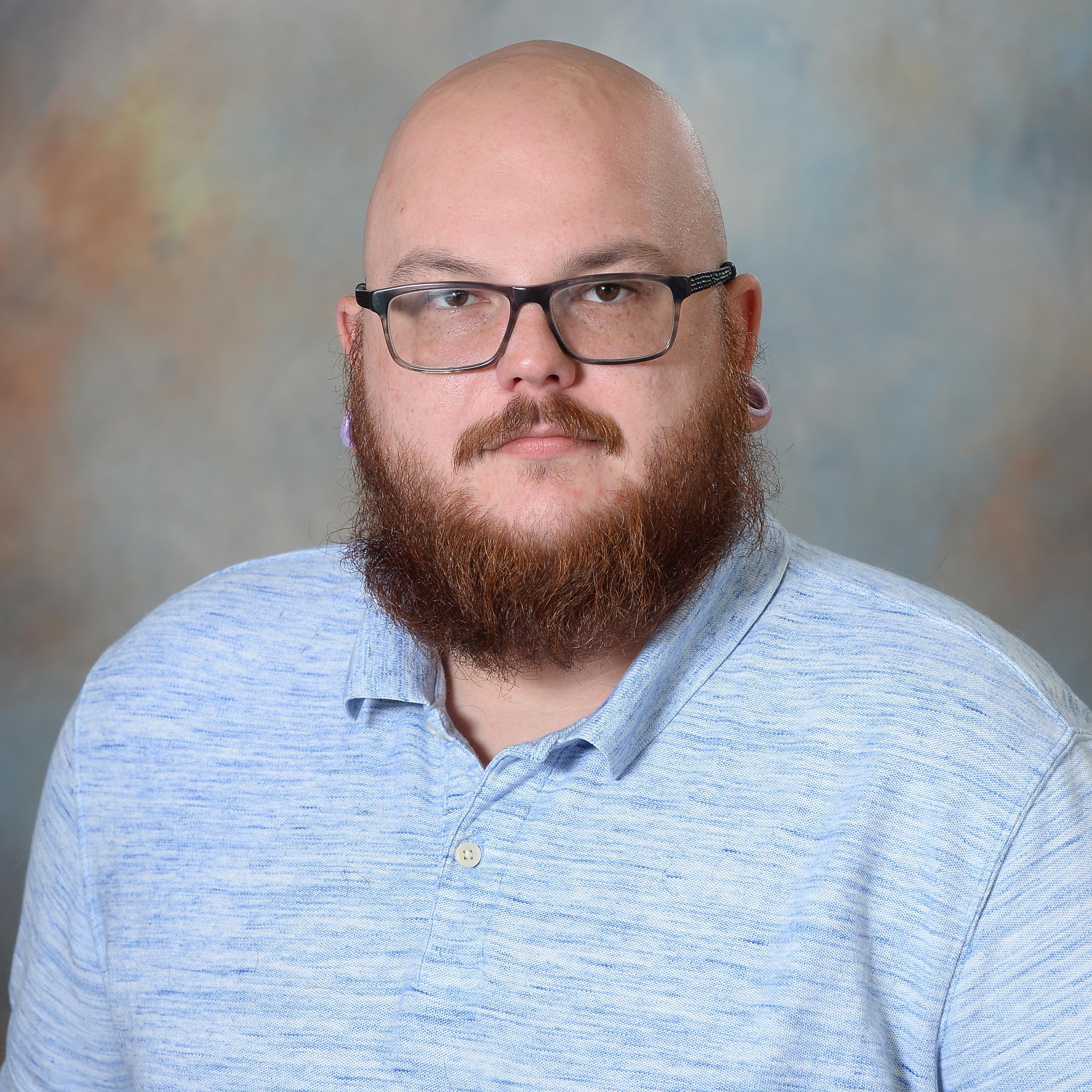 Jacob Reich's Profile Photo