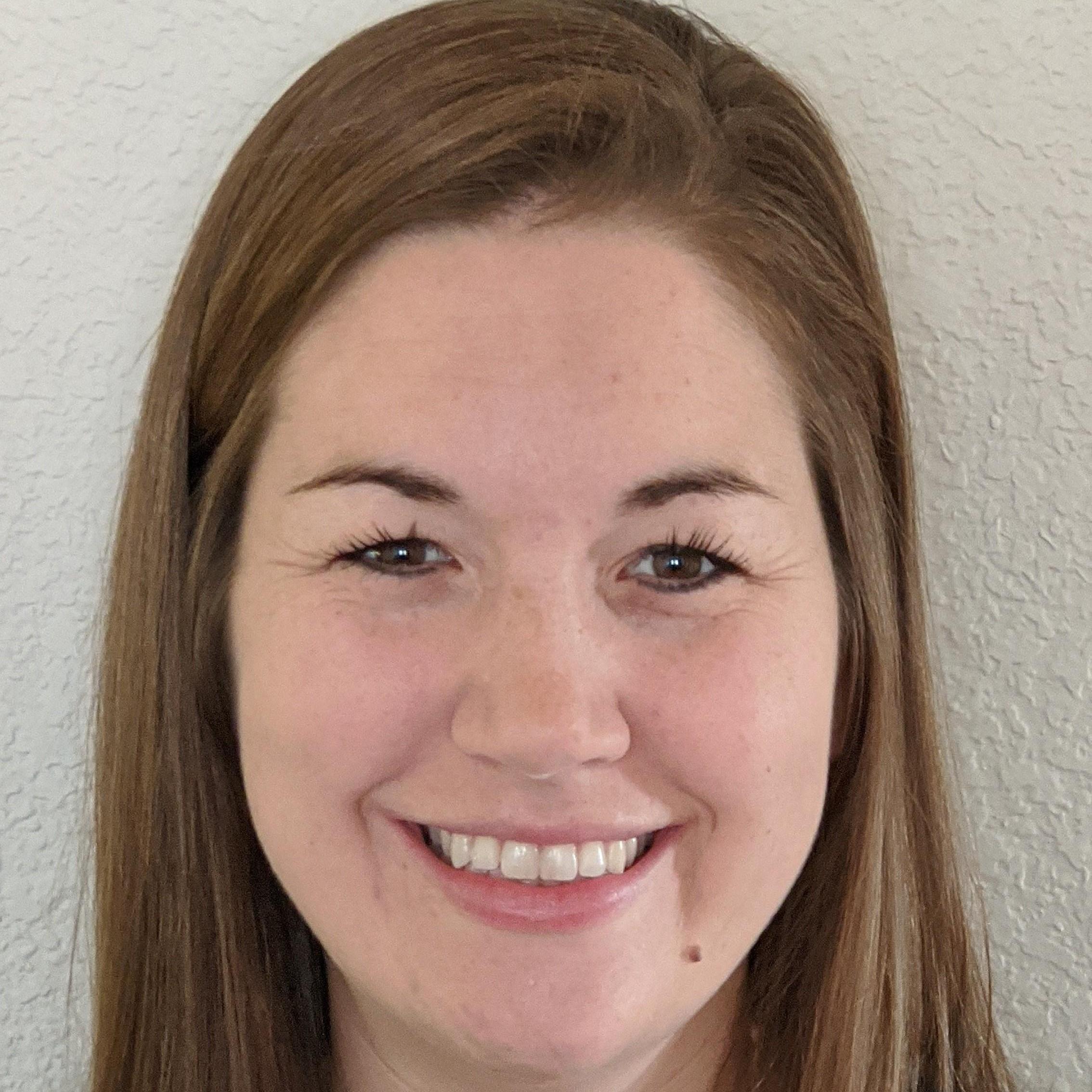 Jennifer Bodovsky's Profile Photo
