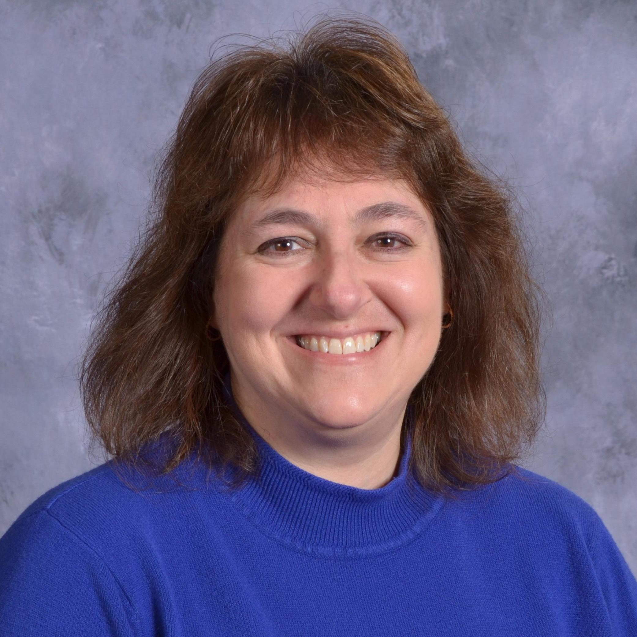Lisa Herbst's Profile Photo