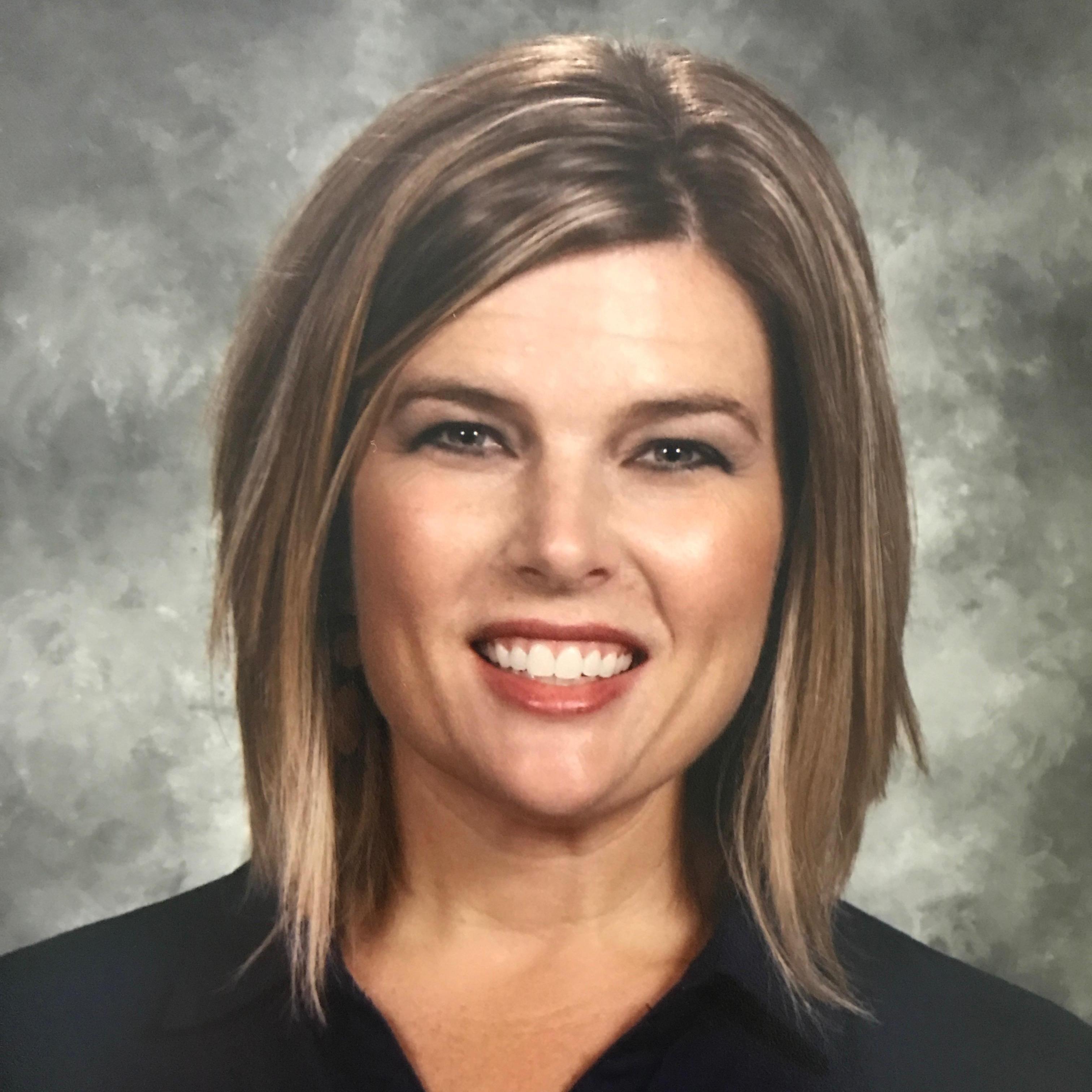 Elisa Krug's Profile Photo