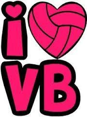 Volleyball Camp- 3rd through 9th Grade! Thumbnail Image