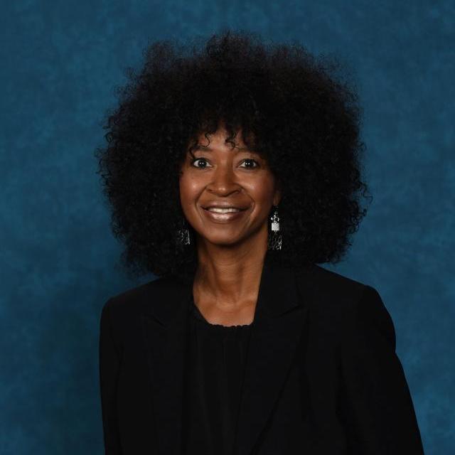 Malissa Collins's Profile Photo