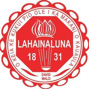 lahainaluna logo.jpg