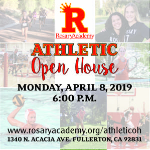 Athletic Open House-graphic2019.jpg