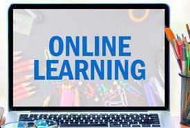 BB-PB Distance Learning Initiative Featured Photo