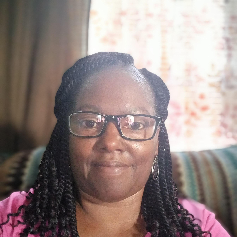 Melissa Vaughn's Profile Photo