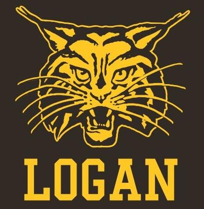 Logan Elementary - home of the Wildcats!