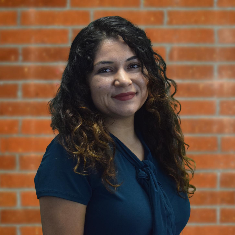 Maria Guerrero's Profile Photo