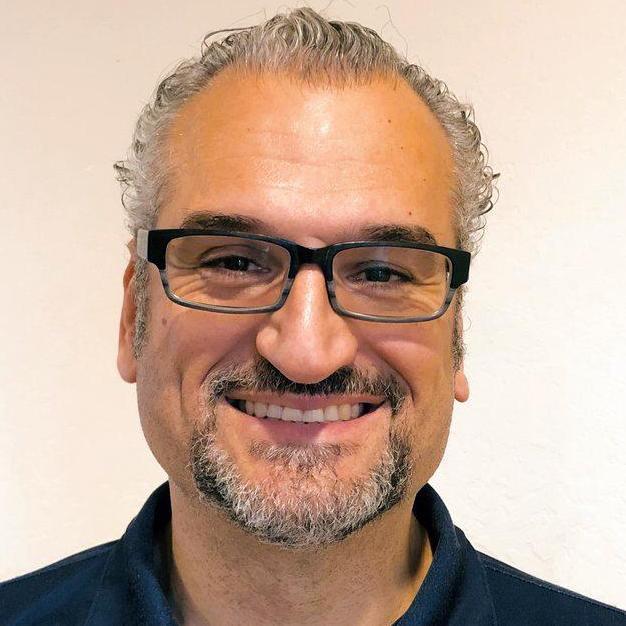 Gerardo Di Pietro's Profile Photo