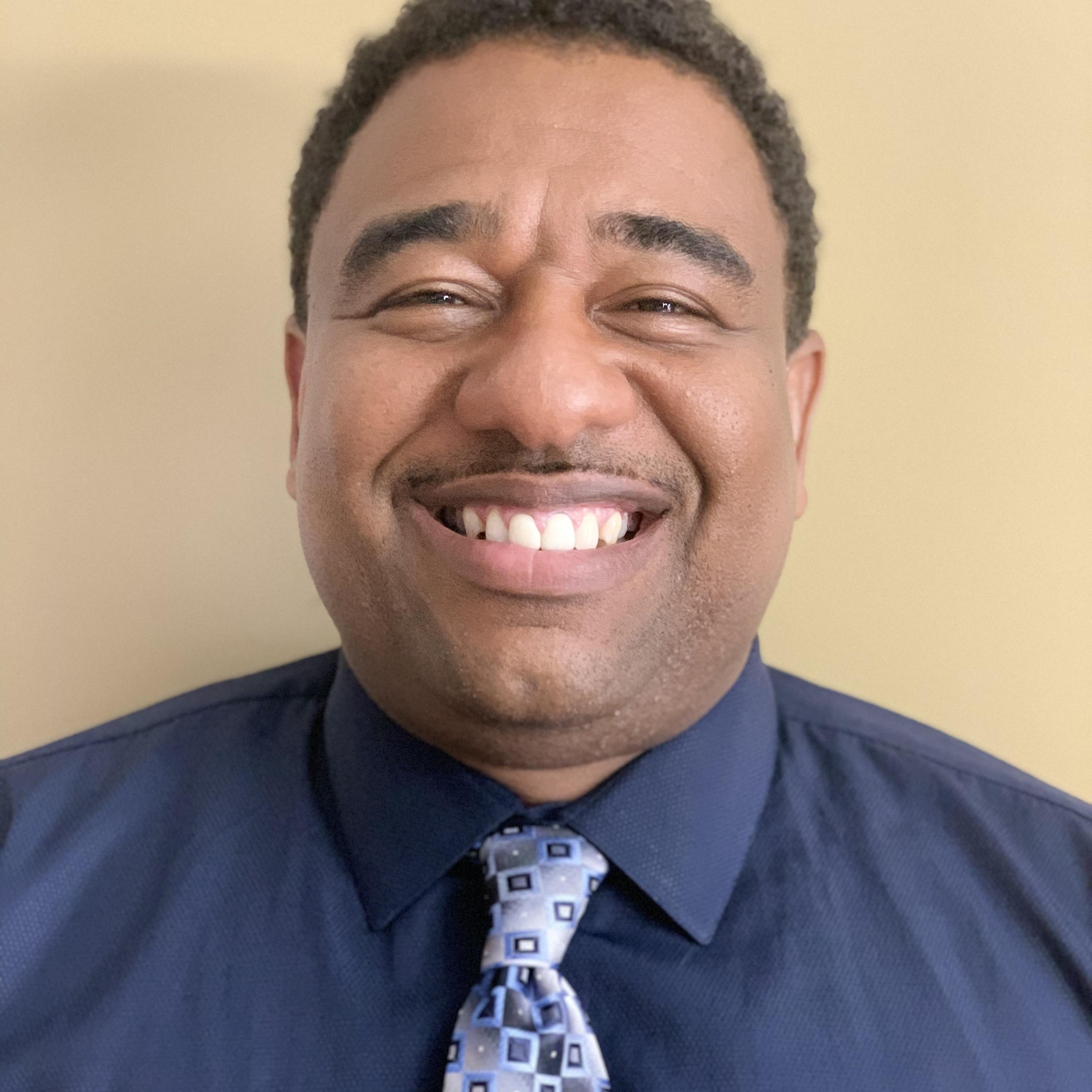 David Noel's Profile Photo