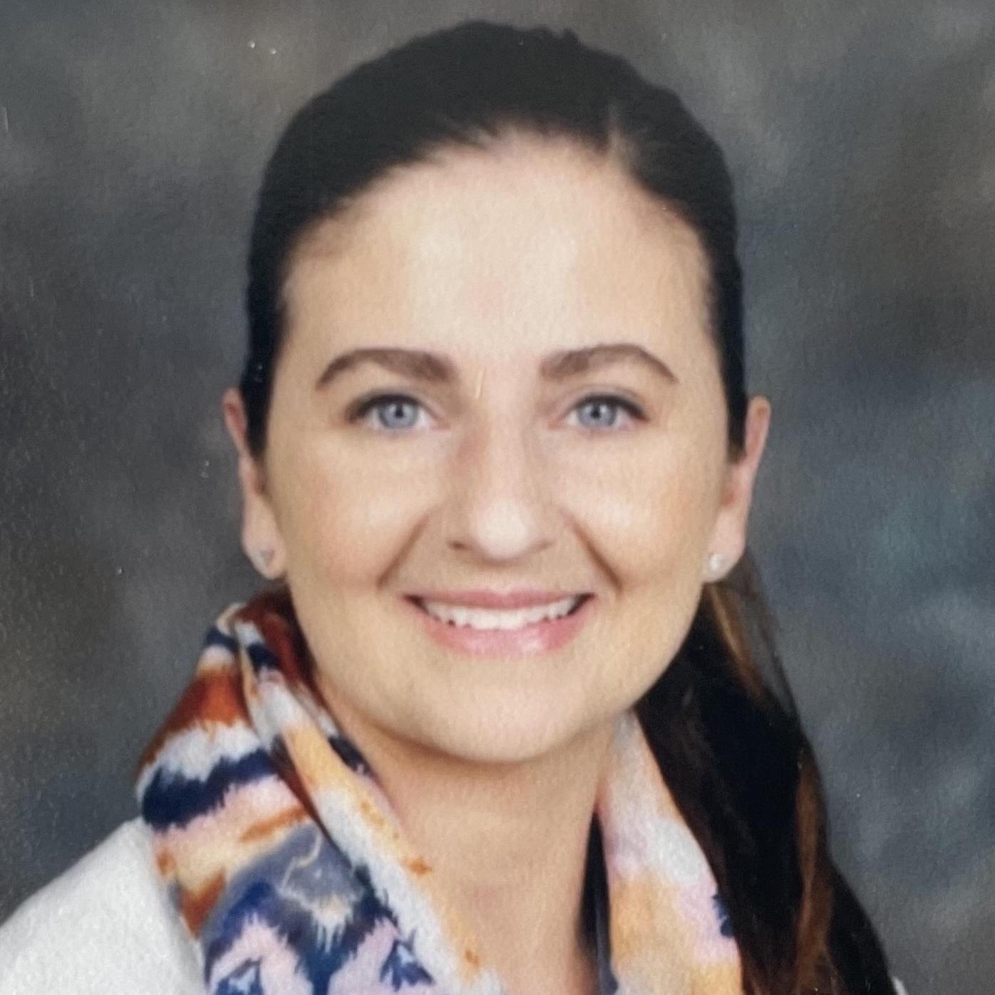 Roberta Klein's Profile Photo