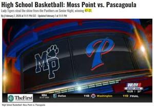 https://www.wlox.com/video/2020/02/08/high-school-basketball-moss-point-vs-pascagoula/?fbclid=IwAR2Bfj8FAjzeH9YszzRM0jZTLYW-eYGSel_JkxRNBa6vZ7fHYr6KJrlbtuA