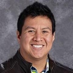 Will Peña's Profile Photo