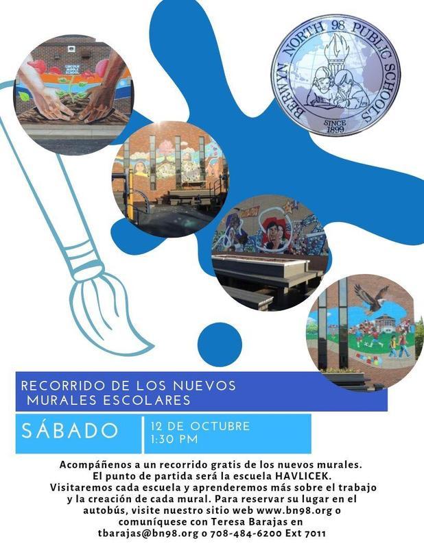 New School Murals Spanish.jpg
