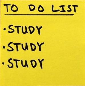 Study Study Study.jpg