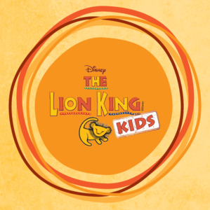 Lion King Snip.PNG