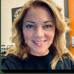 Melanie Ferguson's Profile Photo