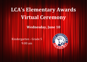 Elementary Awards.png