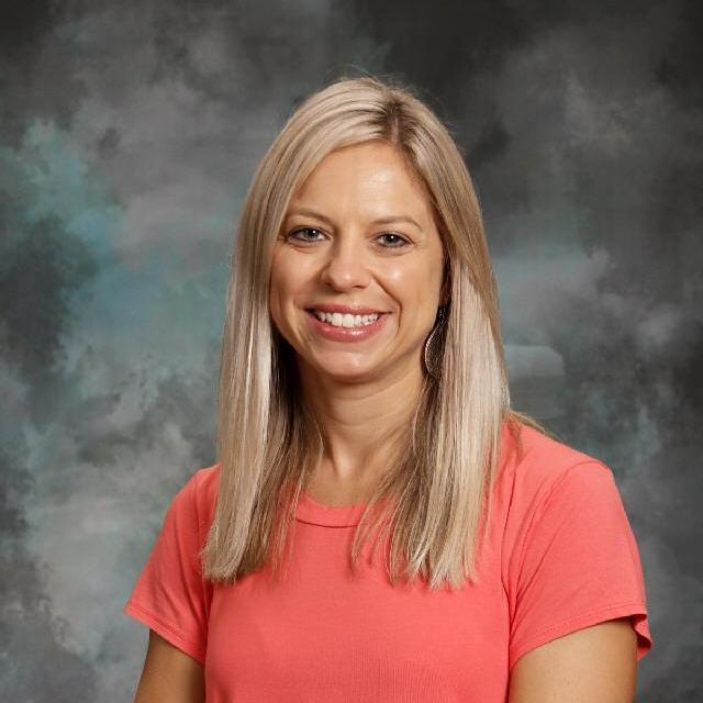 Danielle Zulli, MS Ed's Profile Photo