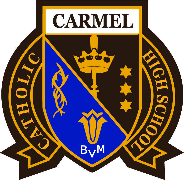 Carmel Crest