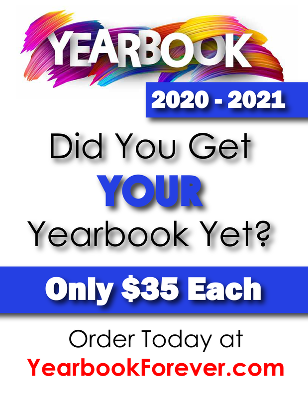 Yearbook_8.5x11-01.png