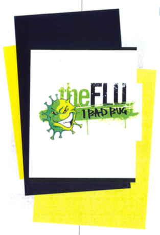Flu Clinic Thumbnail Image