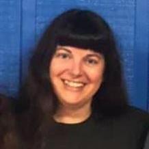 Misty Rhodes's Profile Photo