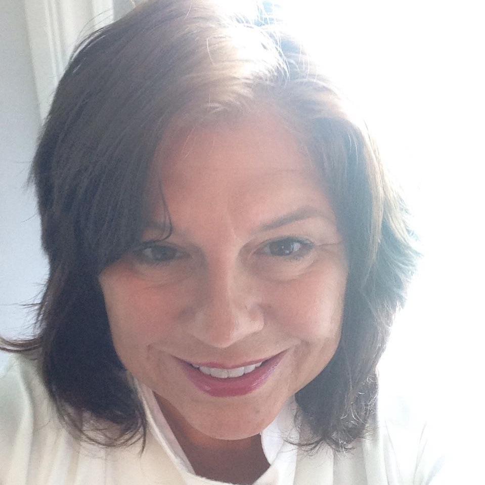 Angelique Kerger's Profile Photo