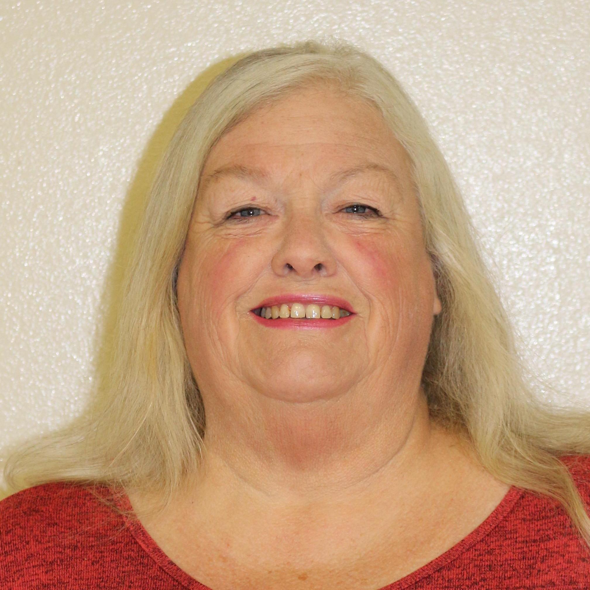 Lynne Pollock's Profile Photo